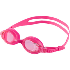 arena X-Lite Goggles Kids pink/pink